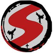 Success Martial Arts Logo